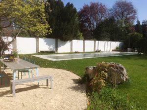 LA-CAVA-Garten-Pool-818