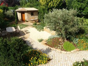 LA-CAVA-Gartengestaltung-mediterran