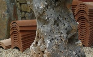 LA-CAVA-Koeln-Terrakottaziegel
