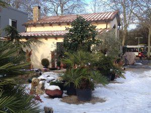 LA-CAVA-ausstellungsgarten-im-winter