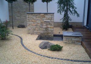 LA-CAVA-ruhige-Gartenanlage