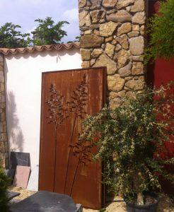 la-cava-eisenwand-mit-dekor