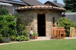 LA-CAVA-gartenhaus-naturstein-planung-und-bau
