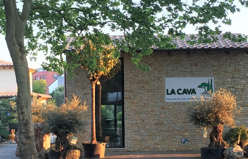 La-Cava-Koeln